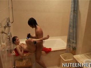 see voyeur hot, hq shower, new hidden cams