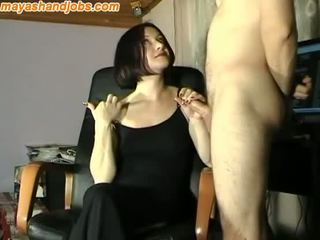 meer orgasme, heetste cum video-, ideaal kleren