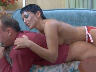 Fuck-lady Elena Mikhailova, Free Ladies Porn 28