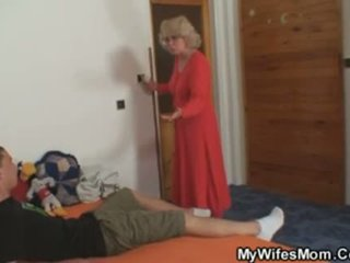 watch young nice, check old nice, most blowjob hottest