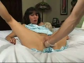 extreem tube, echt vuist neuken sex scène, hq fisting porn videos scène