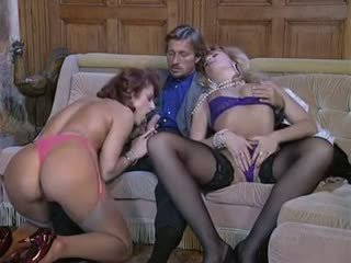 all group sex see, you swingers, vintage great