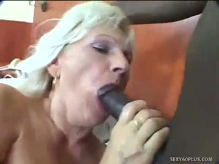 you granny hottest, ideal interracial great, see granny fucking