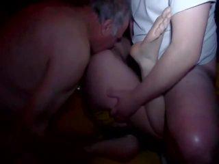 controleren gezichtsbehandelingen, kleine tieten porno, duits