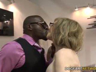 yeni oral seks, ırklararası ücretsiz, herhangi üçlü
