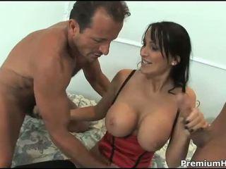 oral sex echt, nenn blowjobs frisch, saugen hq