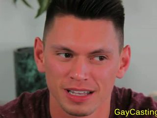 more deepthroat sex, rated gay fucking, fun muscle posted