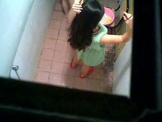 การอาบน้ำ, เอเชีย