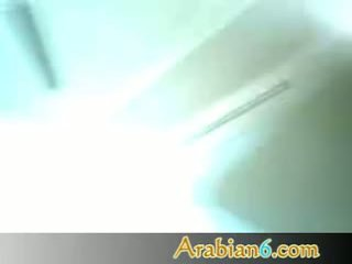 kijken eigengemaakt, groot arabisch scène, arabs porno