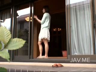 nice reality rated, hot japanese, more voyeur hq