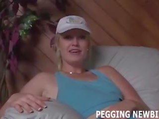 hard fuck seks, gratis seksspeeltjes actie, mooi femdom mov