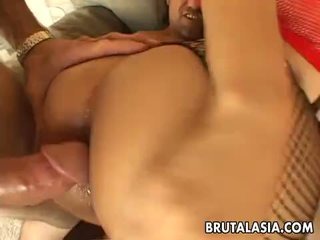 rated oral sex hq, japanese hot, hq double penetration