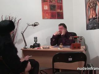 fun french vid, best threesomes tube, castings channel
