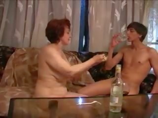 more matures hottest, old+young, fresh hd porn