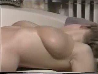 big boobs, vintage, pornstars