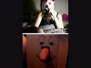 Omegle Dick Reactions 3