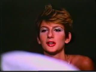 Classic American: Free Hardcore Porn Video b5