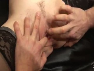 online porn, french scene, most amateur