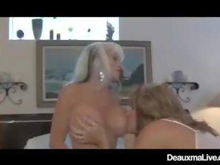 meer grote borsten, kijken seksspeeltjes seks, u lesbiennes vid