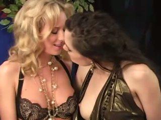 oral sex great, vaginal sex, caucasian more