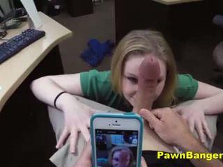 most reality, fun shaved pussy nice, any slut full