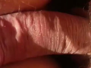 cock, asshole, pussy, anal