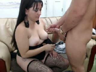 hot double penetration fun, all doggy style you, great webcams