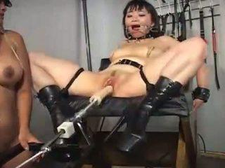 online tortura zabawa, lezdom