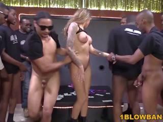 group sex fuck, check orgy tube, interracial