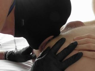 quality asshole tube, cuckold thumbnail, more licking sex