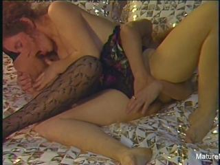 rated lesbians full, matures any, watch milfs