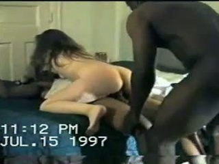 see anal posted, hq amateur sex, real hardcore posted