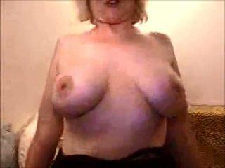 Granny Zoe Blow Job Porn Star Movies