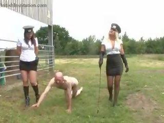 Mistress Elle Rides: Free Mistress Free HD Porn Video ee