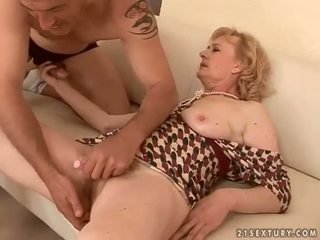 rated hardcore sex, fresh oral sex any, see suck new