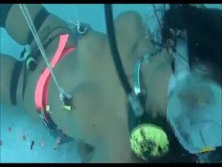 zien softcore neuken, underwater mov, alle hd videos