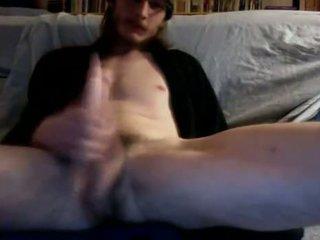cumshot mov, heetste masturbatie actie, ideaal beroemdheden film