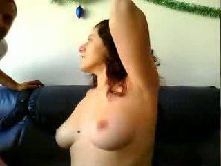 webcam, amatör, bulgarian