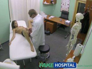 nieuw grote borsten mov, plezier natuurlijke tieten kanaal, groot patiënt