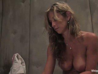 pervers porno, zien kink scène, hq vernedering neuken