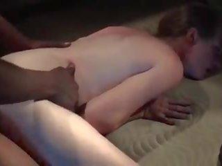 kijken hoorndrager neuken, meest bbc video-, beste anaal gepost