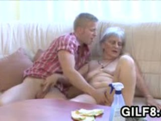 granny, real blowjob, most old+young movie