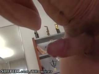 great anal video, quality big cock sex, you threesome fuck