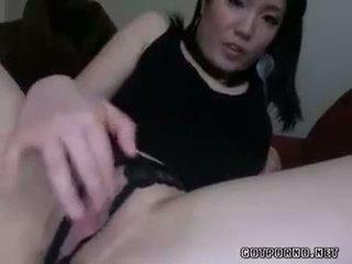 hq webcams fuck, amateur
