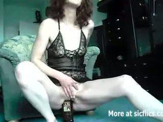 invoeging actie, groot objecten porno, neuken neuken