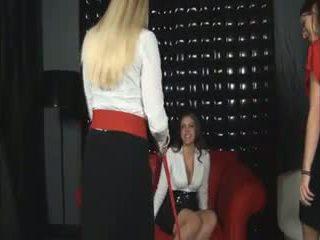 domina online, neu cfnm schön, jeder hd porn