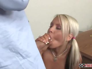 orale seks, een tieners, vaginale sex