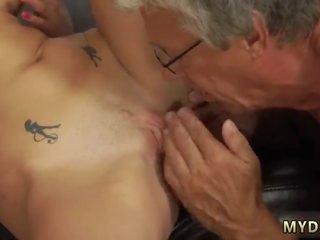 heetste brunette film, online tatoeëren actie, heet missionaris kanaal