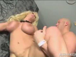 lisää isot tissit hauska, laatu suihin, suuri anaali- sinua