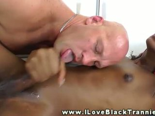 watch shemale video, more rimming fucking, blowjob sex